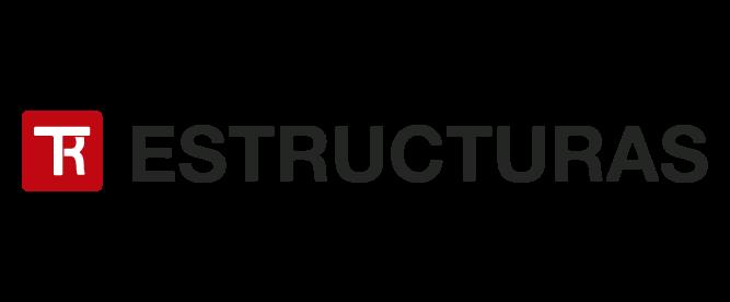 EstructurasTR